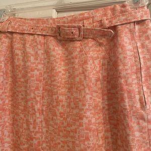 Marc Jacobs Skirts - Marc Jacobs Vintage Skirt